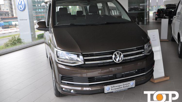 VW_T6_Fleischhauer