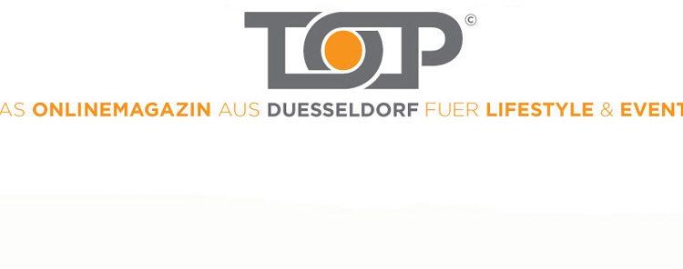 TOP_DUESSELDORF