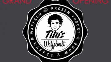 Titos_Waffelwelt
