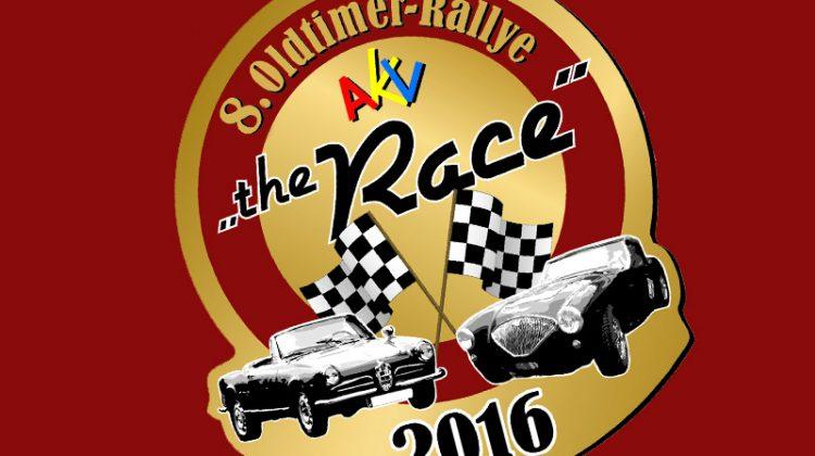AKV_Rallye_2016