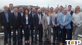 Der neue Immobilienverbund in Aachen und der Euregio