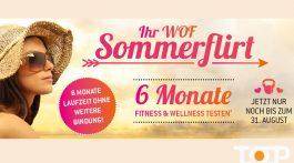 Sommerkampagne_August_2017
