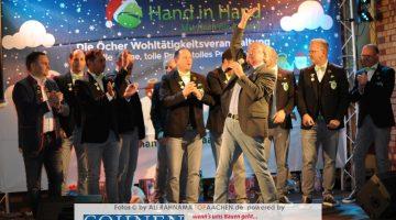 handinhand_10122017_112