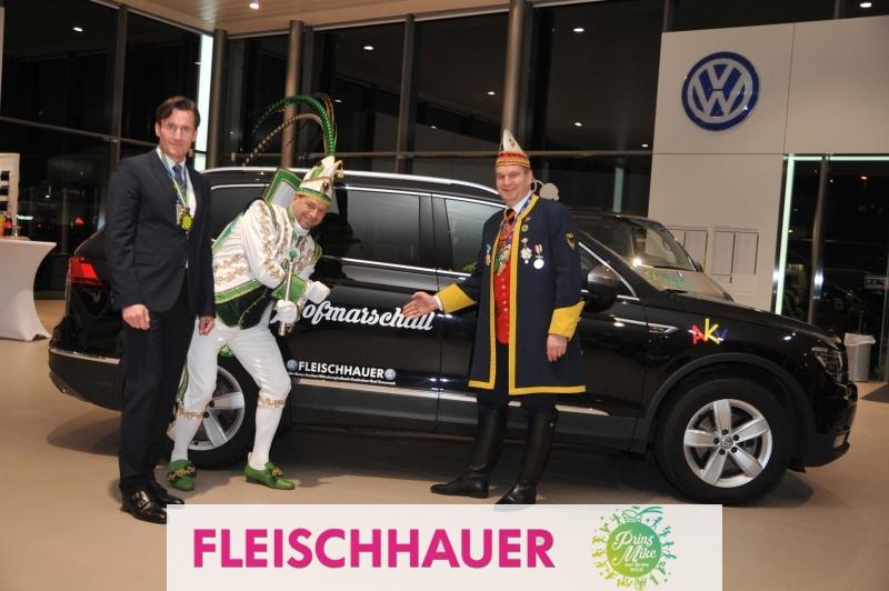 fleischhauer_fahrzeuguebergabe_09012018_025