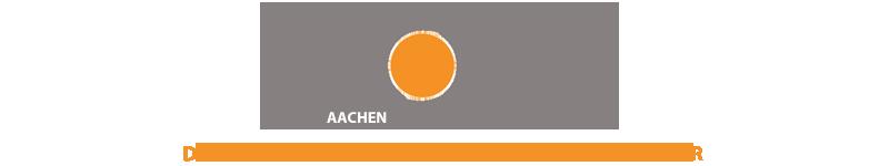 Top-Aachen