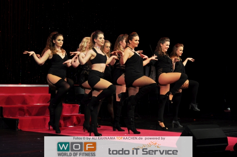 akv_theaterball_28022017_123