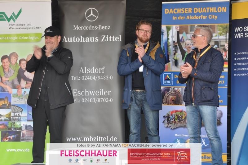 dachser_duathlon_30042017_22042017_004