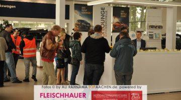 fleischhauer_praesentation_26092015_56