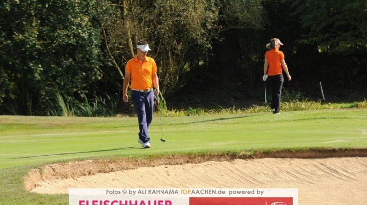 golfclub_kambach_24092016_127
