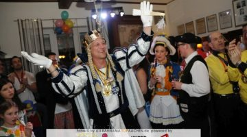 kneipenkarneval_horbach_12022017_082
