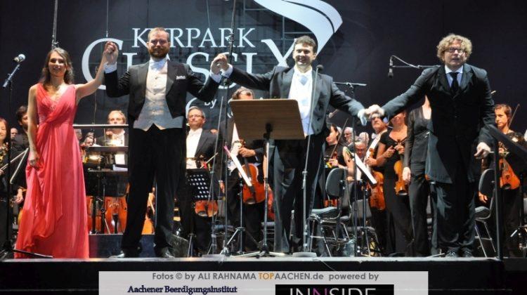 kurpark_classix_26082016_155
