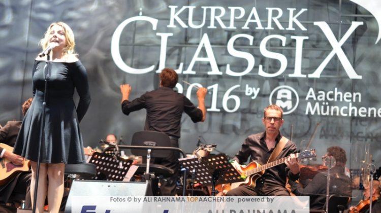 kurpark_classix_annett_louisan_27082016_096