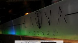 lava_lounge_opening_29032017_018