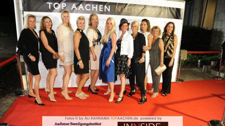 top_aachen_night_10092016_191