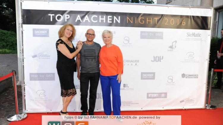 top_aachen_night_10092016_23