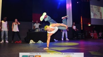 wof_party_12112016_026