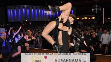 wof_party_14112015_098