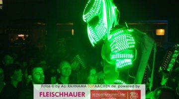 wof_party_14112015_149