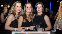 wof_party_18112017_074